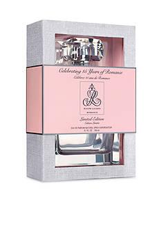 Ralph Lauren Fragrances Romance Eau de Parfum Spray