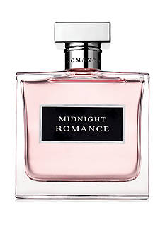 Ralph Lauren Fragrances Midnight Romance Eau de Parfum Spray, 3.4 fl. oz.
