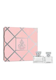 Ralph Lauren Fragrances Romance Small Spray Holiday Set