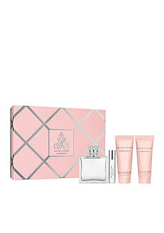 Ralph Lauren Fragrances Romance Large Spray Holiday Set