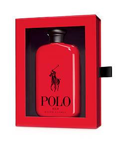 Ralph Lauren Fragrances Polo Red Eau de Toilette Spray
