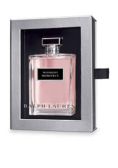 Ralph Lauren Fragrances Midnight Romance Deluxe Edition