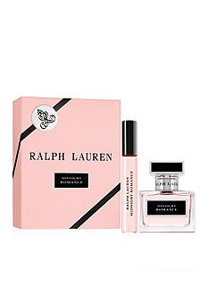 Ralph Lauren Fragrances Midnight Romance Gift Set