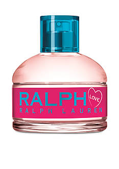 Ralph Lauren Fragrances Ralph Lauren Love 3.4 oz