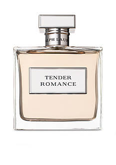 Ralph Lauren Fragrances Tender Romance 3.4 oz