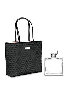 Ralph Lauren Fragrances Romance + Tote