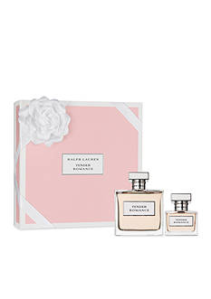 Ralph Lauren Fragrances Tender Romance Gift Set