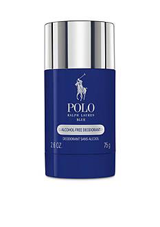 Ralph Lauren Polo Blue Eau de Parfum Deodorant