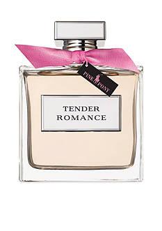 Ralph Lauren Tender Romance Pink Pony Limited Edition