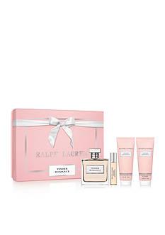 Ralph Lauren Fragrances Ralph Lauren Tender Romance Holiday Gift Set