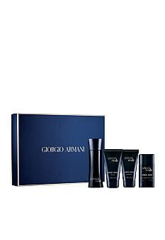 Giorgio Armani Armani Code for Men Gift Set