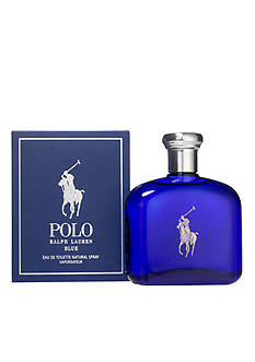 Ralph Lauren Fragrances POLO BLUE 200ML
