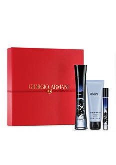 Giorgio Armani Armani Code Women Holiday Set