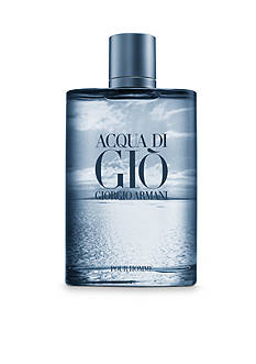 Giorgio Armani Acqua di Gio Limited Edition Eau de Toilette Spray