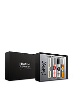 Yves Saint Laurent L'Homme Travel Spray Set