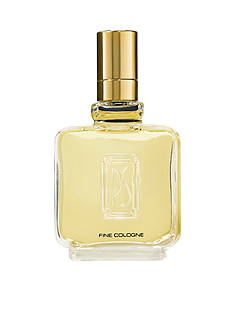 Paul Sebastian COLOGNE 2 OZ