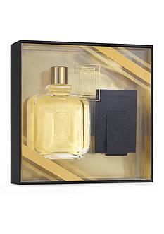 Paul Sebastian PS® Fragrance Gift Set