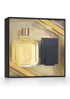 Paul Sebastian The PS® Fragrance Holiday Set