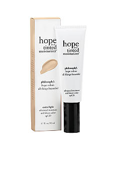 philosophy hope tinted spf25