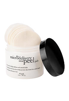 philosophy microdelivery peel pads (60)