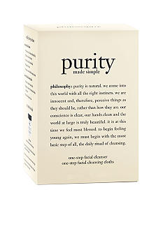 philosophy purity duo