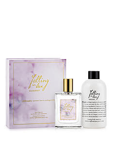 philosophy falling in love summer duo