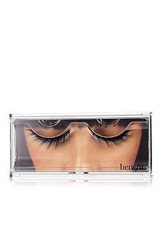 Benefit Cosmetics Big Spender Lashes