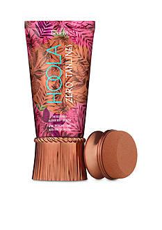 Benefit Cosmetics Hoola Zero Tanline - Matte Body Bronzer