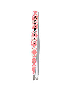 Benefit Cosmetics Tweezerman for Benefit Slant Tweezer
