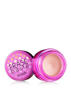 Benefit Cosmetics Erase Paste Cream Concealer