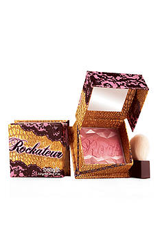 Benefit Cosmetics Rockateur Famously Provocative Cheek Powder