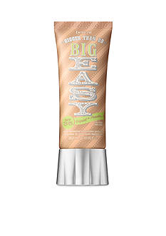 Benefit Cosmetics Big Easy Multi-Balancing Complexion Perfector Broad Spectrum SPF 35 Sunscreen