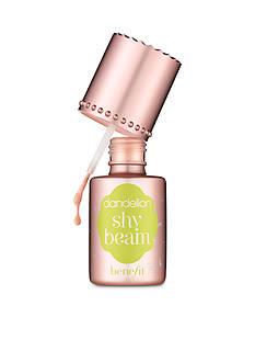 Benefit Cosmetics Shy Beam