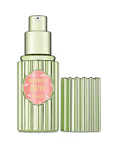 Benefit Cosmetics Dandelion Dew for Cheeks