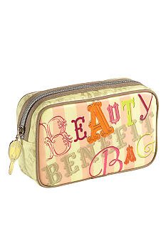 Beauty Bag - Small