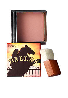 Benefit Cosmetics Dallas Powder Bronzer