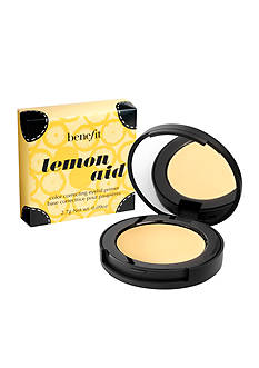 Benefit Cosmetics Lemon Aid Make-up