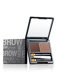 Benefit Cosmetics Brow Zings