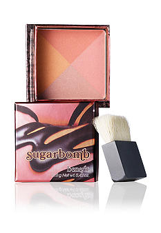 Benefit Cosmetics Sugarbomb