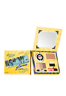 Benefit Cosmetics Cabana Glama Makeup Kit