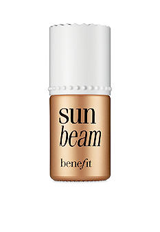 Benefit Cosmetics Sun Beam  Highlighter Bronzer
