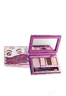 Benefit Cosmetics Peek-a-Bright Eyes Eye Illuminating Kit