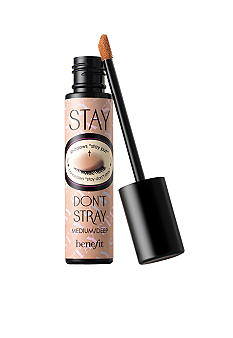 Benefit Cosmetics Stay Don't Stray