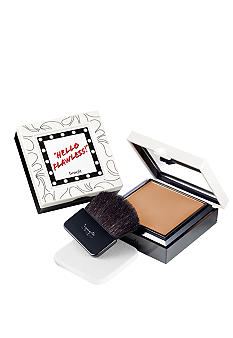 Benefit Cosmetics Hello Flawless Powder Concealer