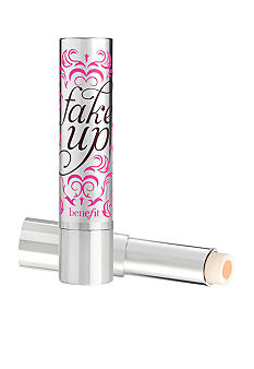 Benefit Cosmetics Fake Up