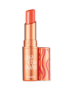 Benefit Cosmetics Chachabalm Hydrating Tinted Lip Balm