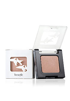 Benefit Cosmetics Velvet Eyeshadow