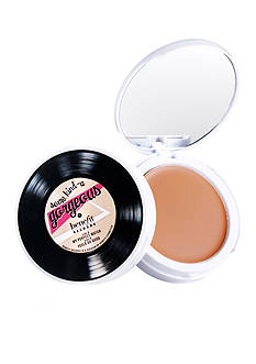 Benefit Cosmetics Some Kind-A-Gorgeous Powder