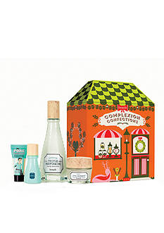 Benefit Cosmetics Complexion Confections Skincare Gift Set