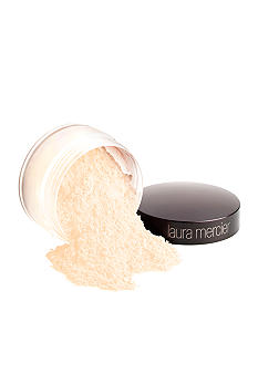 Laura Mercier Loose Shimmer Powder